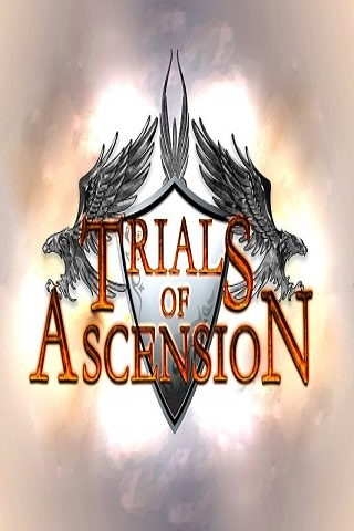 Trials Of Ascension
