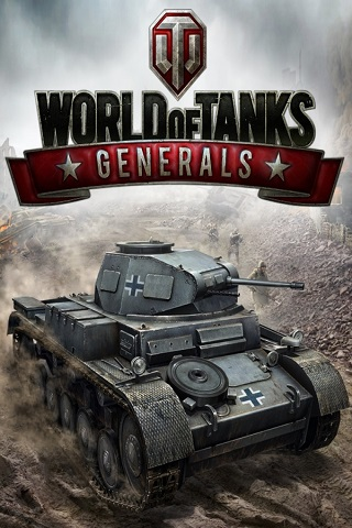World of Tanks: Generals на русском