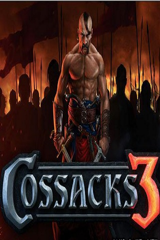 Казаки 3 (Cossacks 3)
