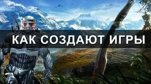 Kingdom Under Fire 2 на русском